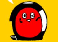 f:id:kennosukemiura:20200115093410p:plain