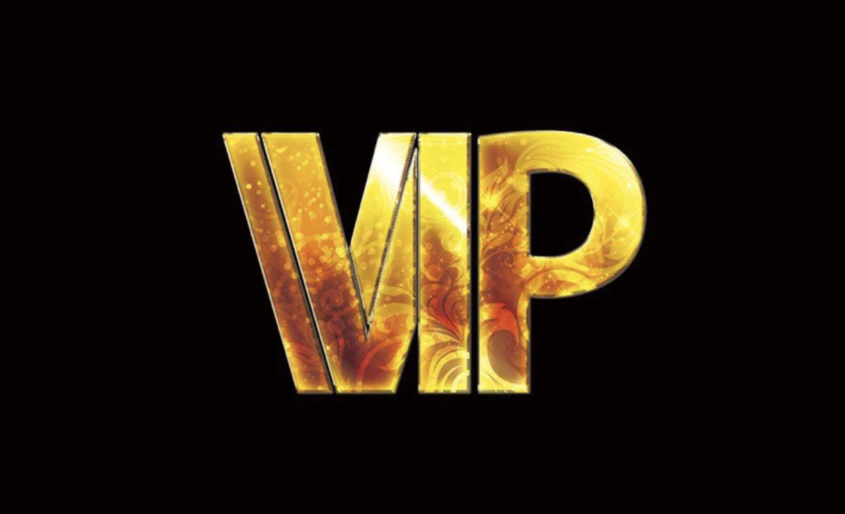 サークルインタビュー:【VVIP】(自由の風)