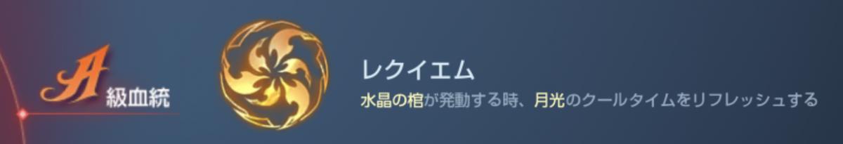 【コード:ドラゴンブラッド】サークル激戦 前編