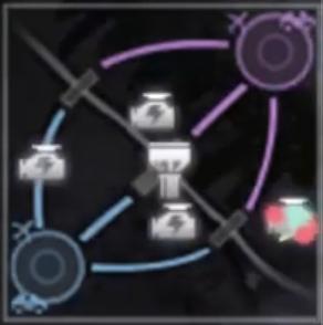 【コード:ドラゴンブラッド】xGateとの戦い 死闘編