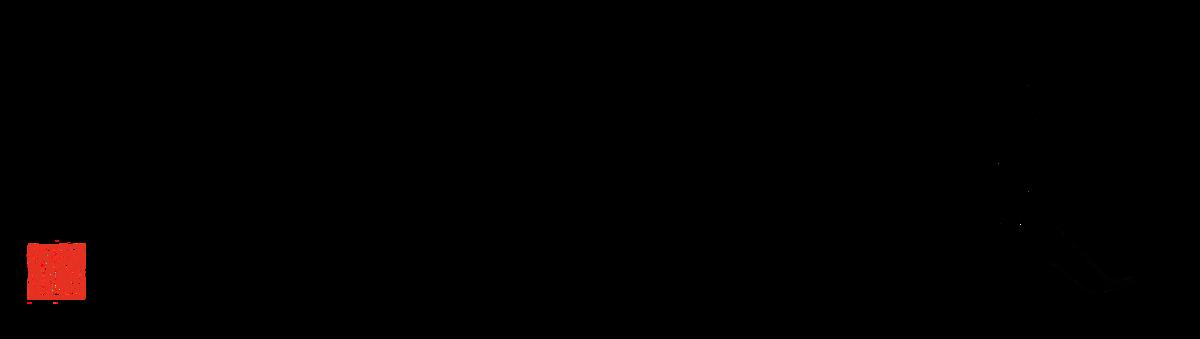 f:id:kenrauheru:20210118023510p:plain
