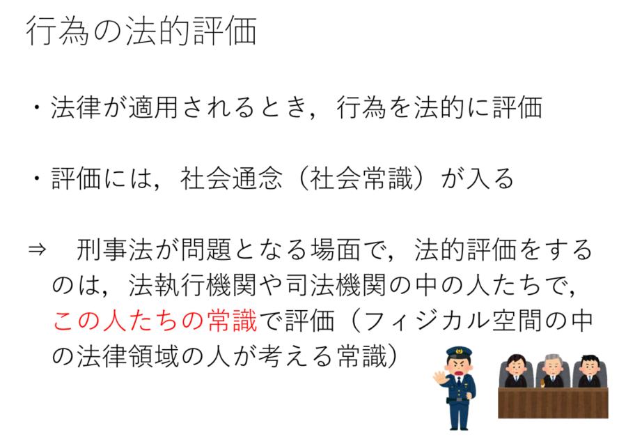 f:id:kensaku_okada:20190318153012p:plain