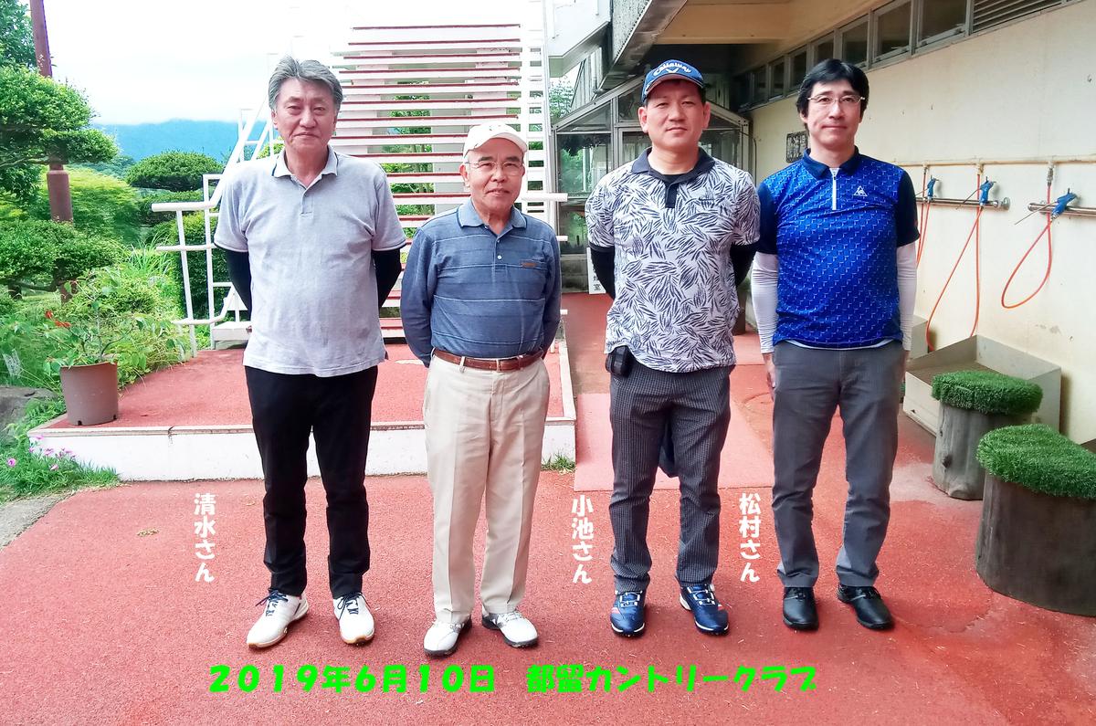 f:id:kensan2017:20190612212623j:plain