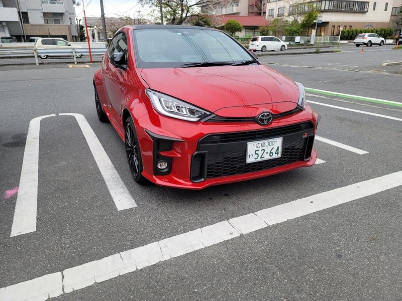 f:id:kensan_tako:20210405221015j:plain