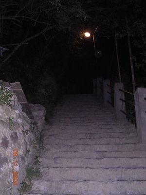 f:id:kensangokushi:20180714140519j:plain
