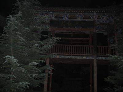 f:id:kensangokushi:20180717215800j:plain