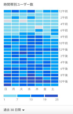 f:id:kensasano:20210416105849p:plain