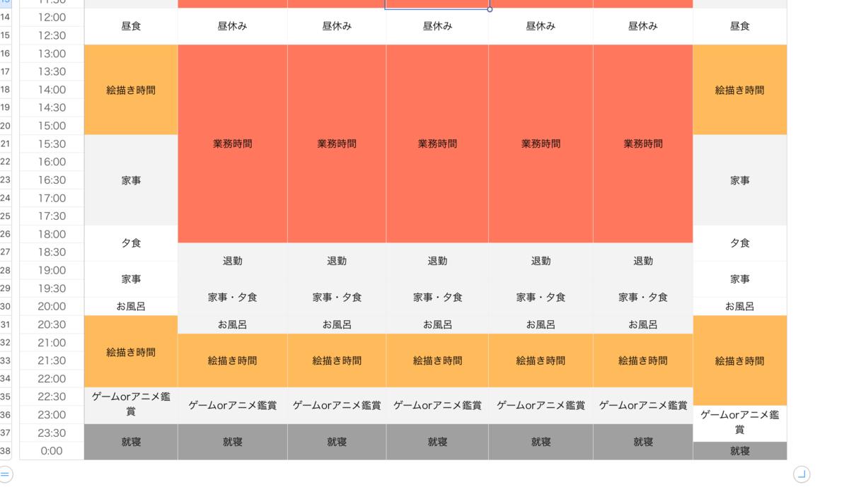 f:id:kensasuga2018:20200225215341p:plain