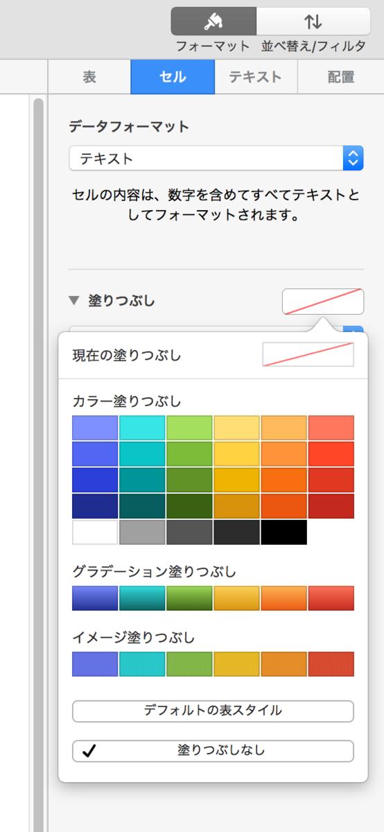 f:id:kensasuga2018:20200226223800p:plain