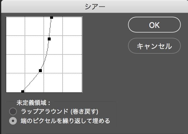 f:id:kensasuga2018:20200305194810p:plain