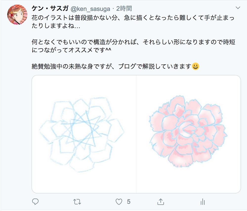 f:id:kensasuga2018:20200315162220p:plain