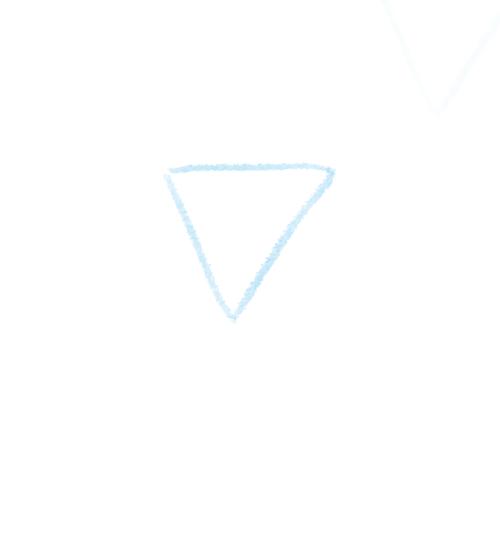 f:id:kensasuga2018:20200315164209p:plain