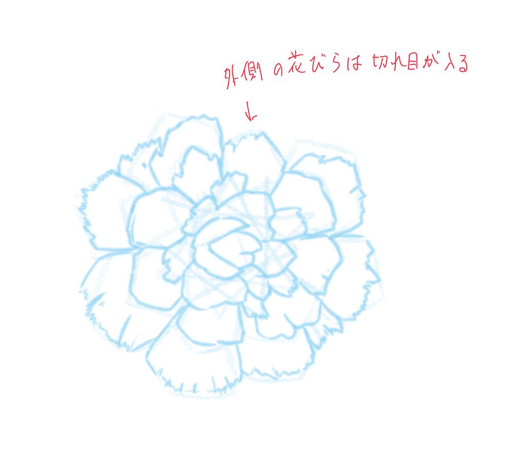 f:id:kensasuga2018:20200315165412p:plain