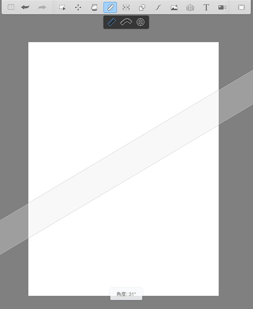 f:id:kensasuga2018:20200316205251p:plain