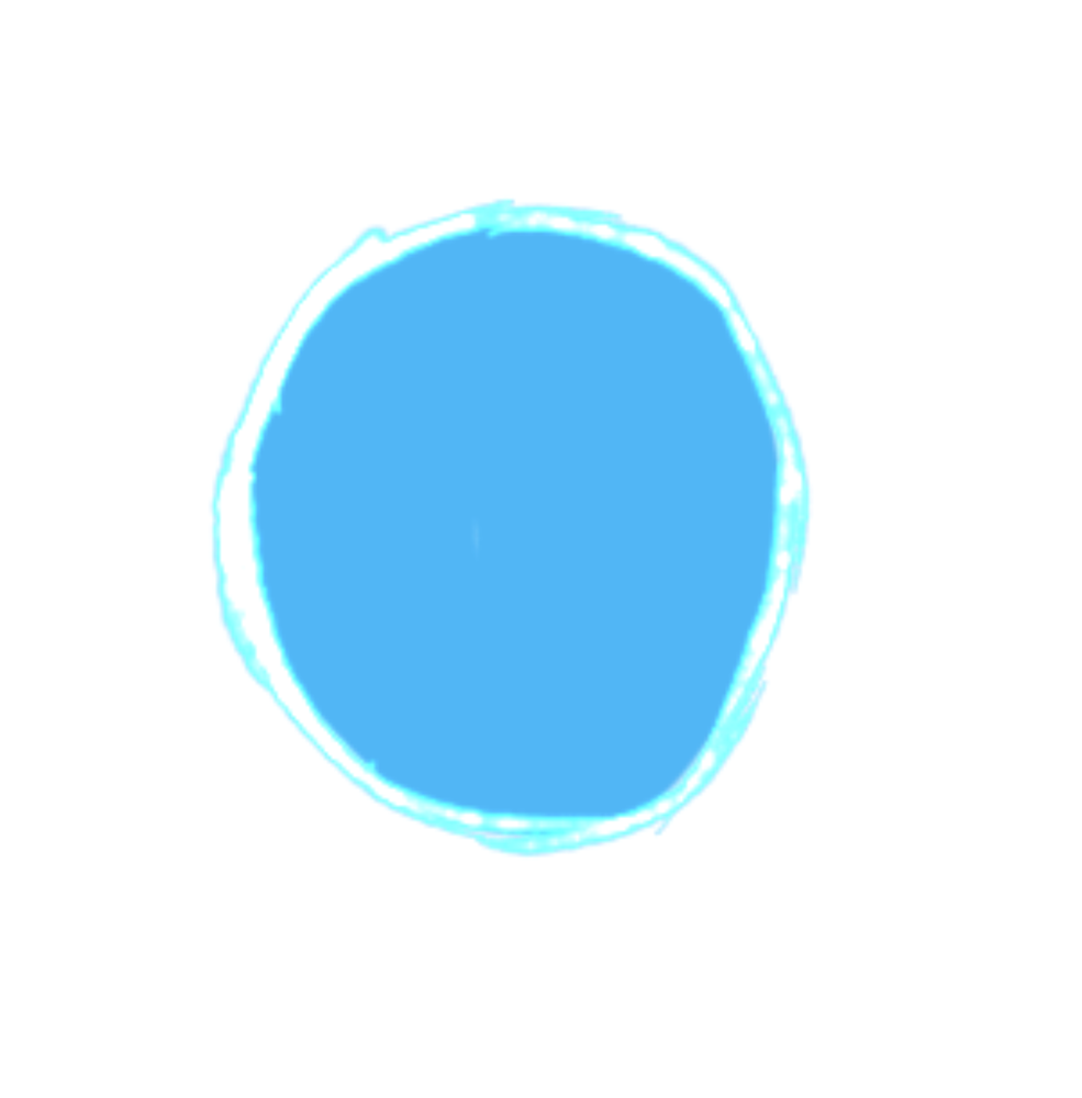 f:id:kensasuga2018:20200318192846p:plain