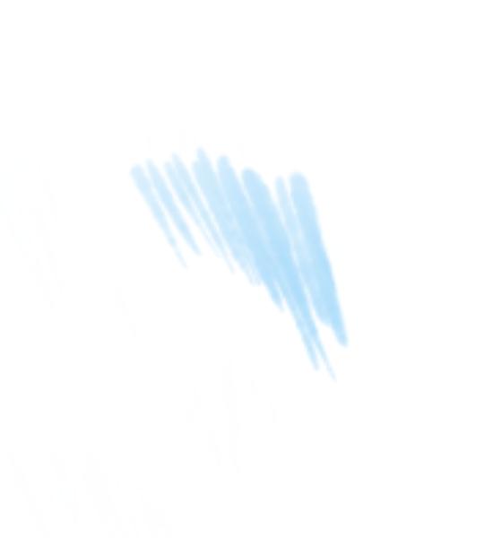 f:id:kensasuga2018:20200318192918p:plain