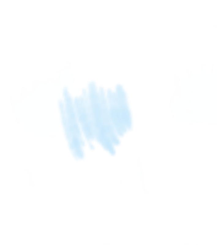 f:id:kensasuga2018:20200318194837p:plain
