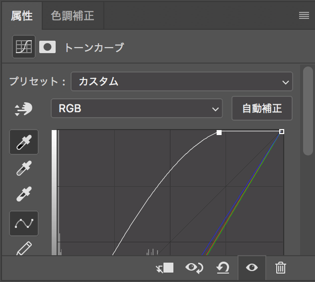 f:id:kensasuga2018:20200328160532p:plain
