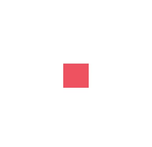 f:id:kensasuga2018:20200405164916p:plain