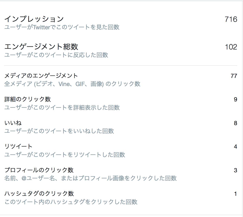f:id:kensasuga2018:20200406214000p:plain