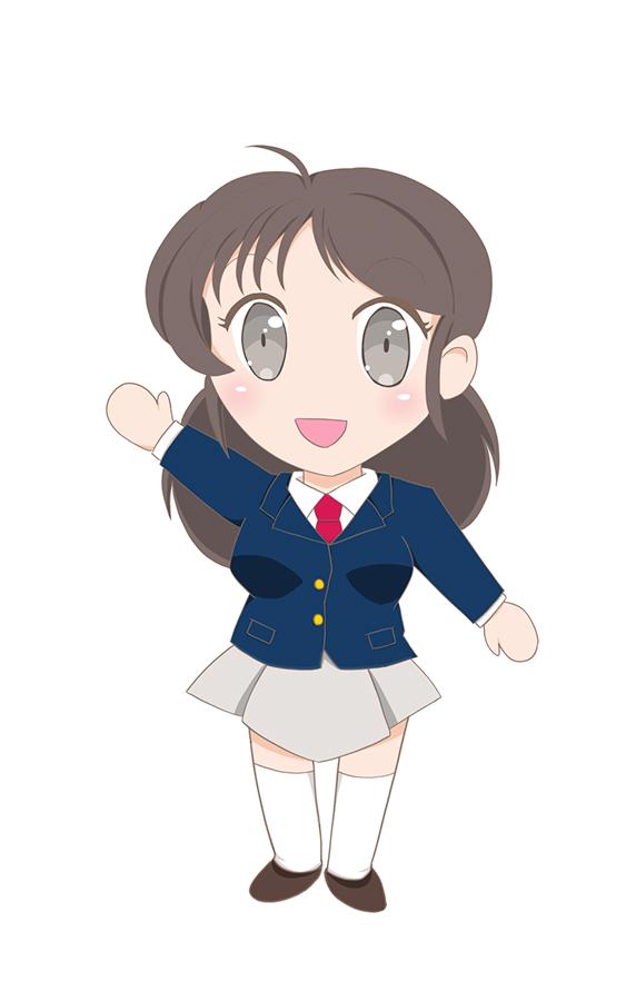 f:id:kensasuga2018:20200409200241p:plain