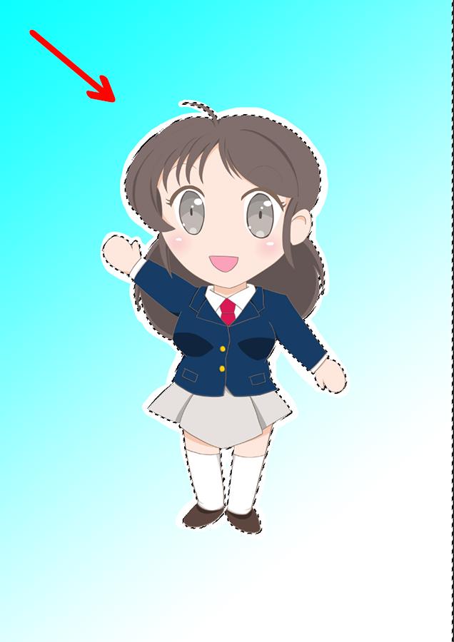 f:id:kensasuga2018:20200409200546p:plain