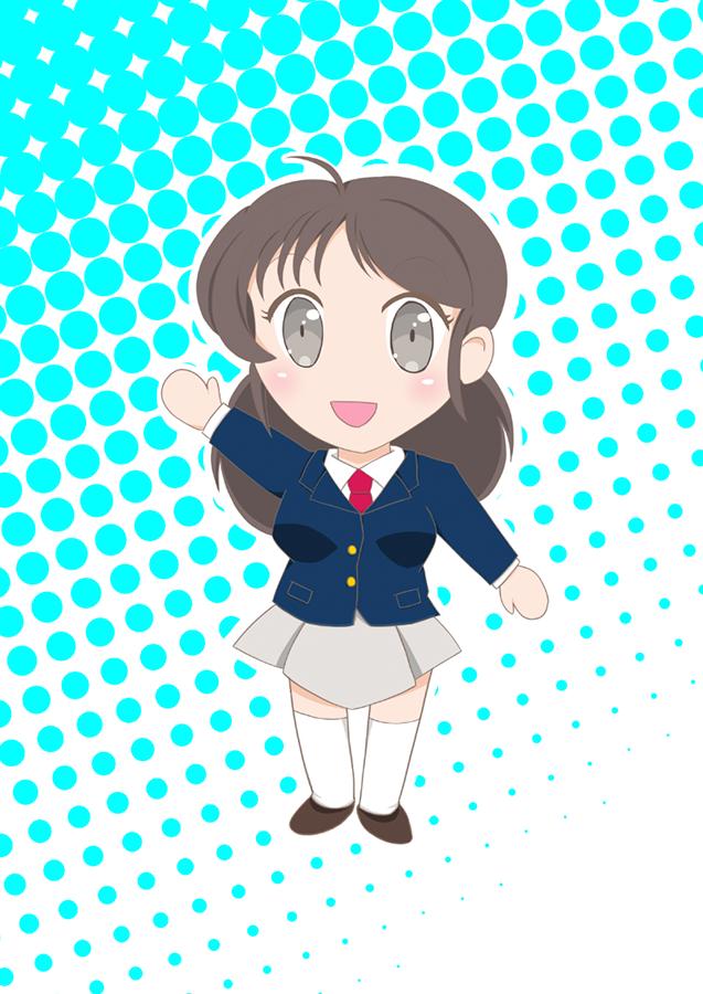 f:id:kensasuga2018:20200409200740p:plain