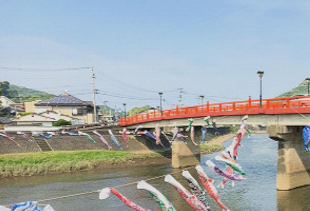 f:id:kensasuga2018:20200411160018p:plain