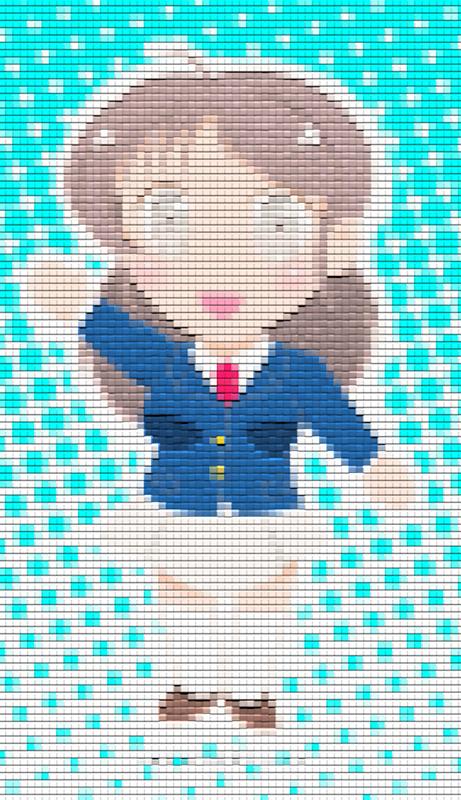 f:id:kensasuga2018:20200411160203p:plain