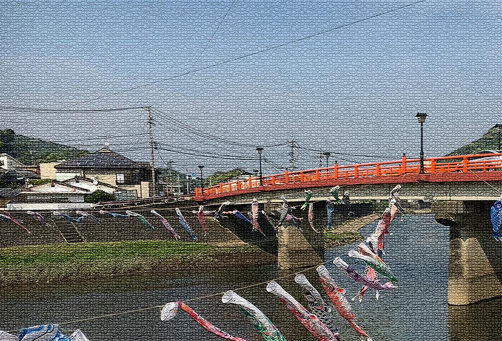 f:id:kensasuga2018:20200411160423p:plain