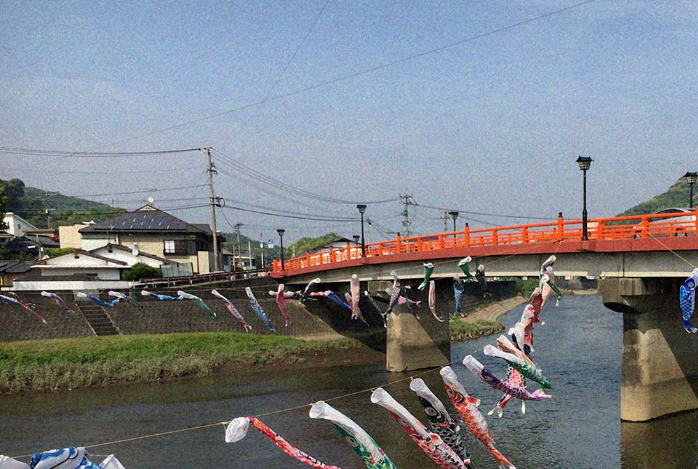 f:id:kensasuga2018:20200411163740p:plain
