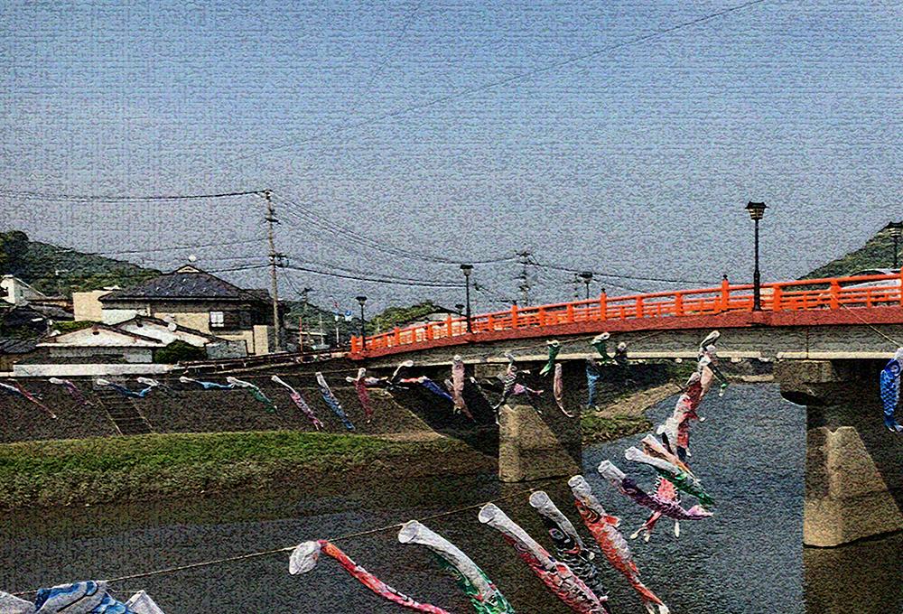 f:id:kensasuga2018:20200411164022p:plain
