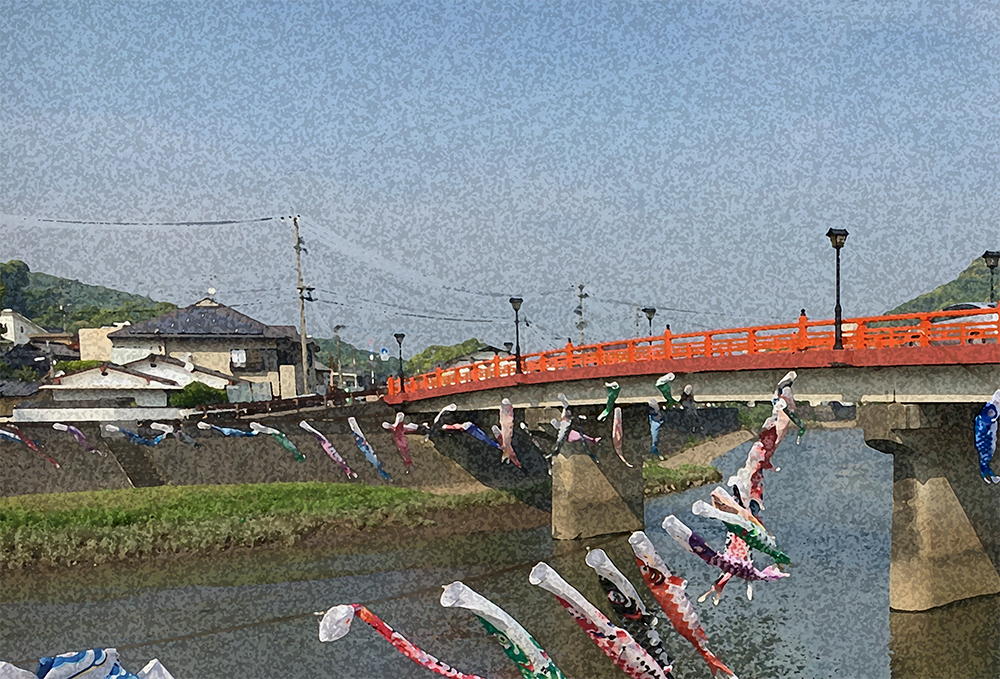 f:id:kensasuga2018:20200412163231p:plain