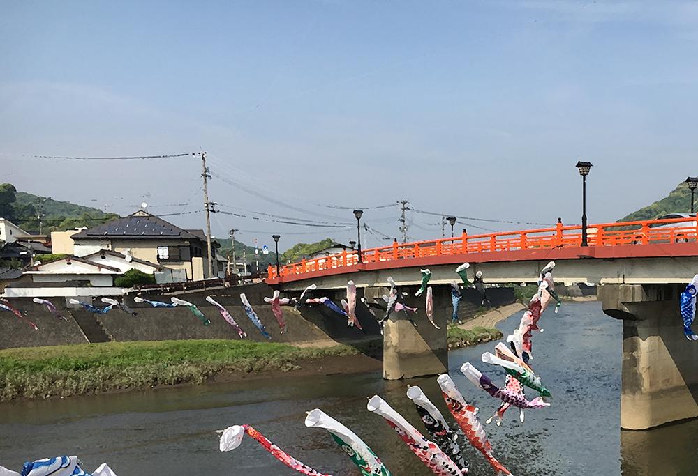 f:id:kensasuga2018:20200412163442p:plain