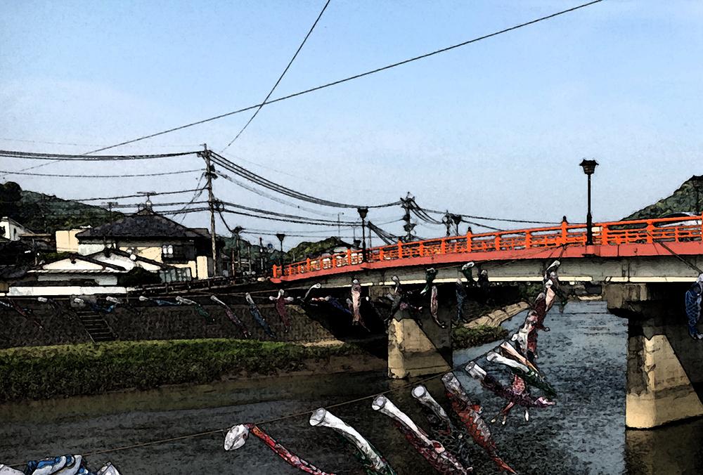 f:id:kensasuga2018:20200412170217p:plain