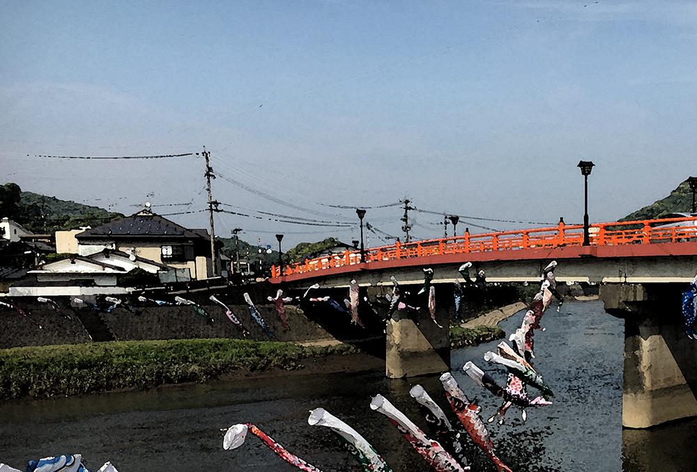 f:id:kensasuga2018:20200412170540p:plain