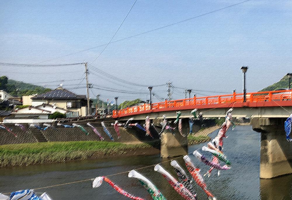 f:id:kensasuga2018:20200412170843p:plain