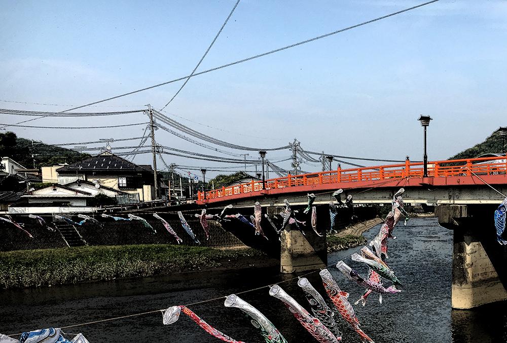 f:id:kensasuga2018:20200414165909p:plain