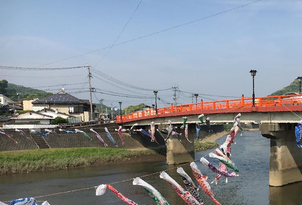 f:id:kensasuga2018:20200414170109p:plain