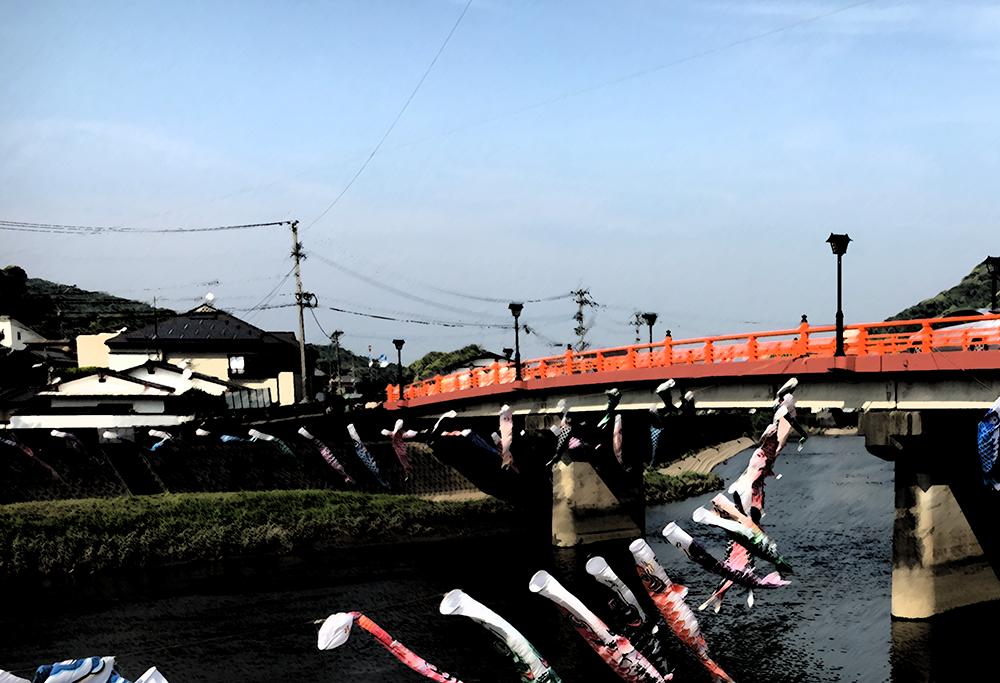 f:id:kensasuga2018:20200414170240p:plain