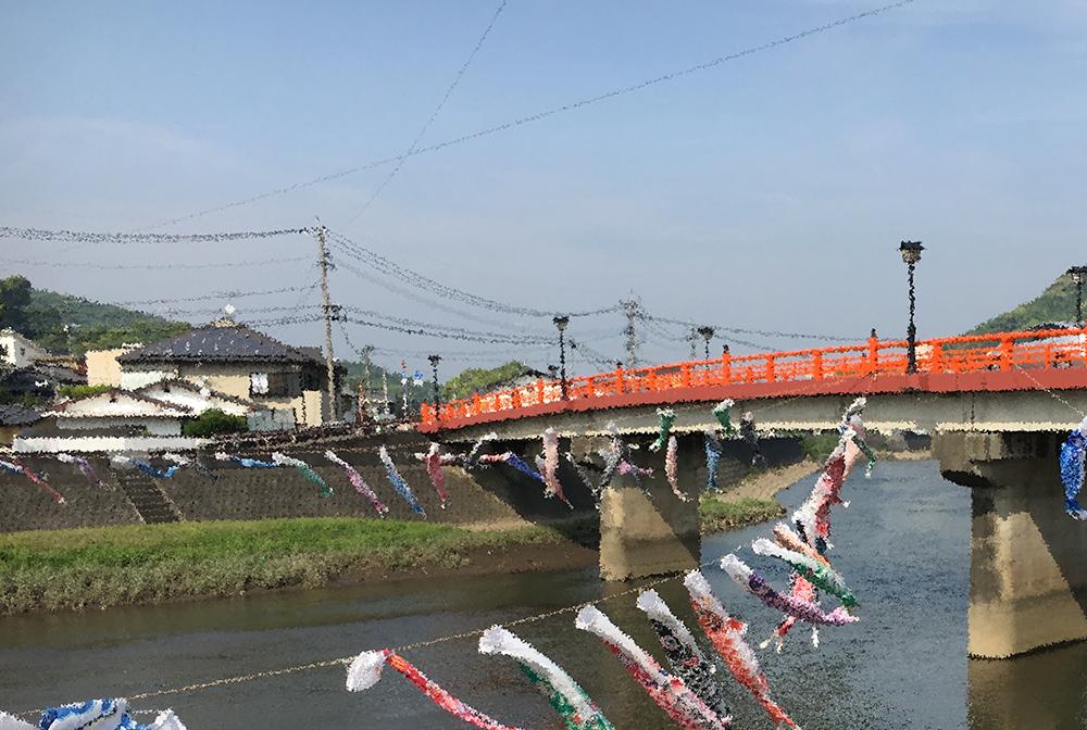 f:id:kensasuga2018:20200414170445p:plain