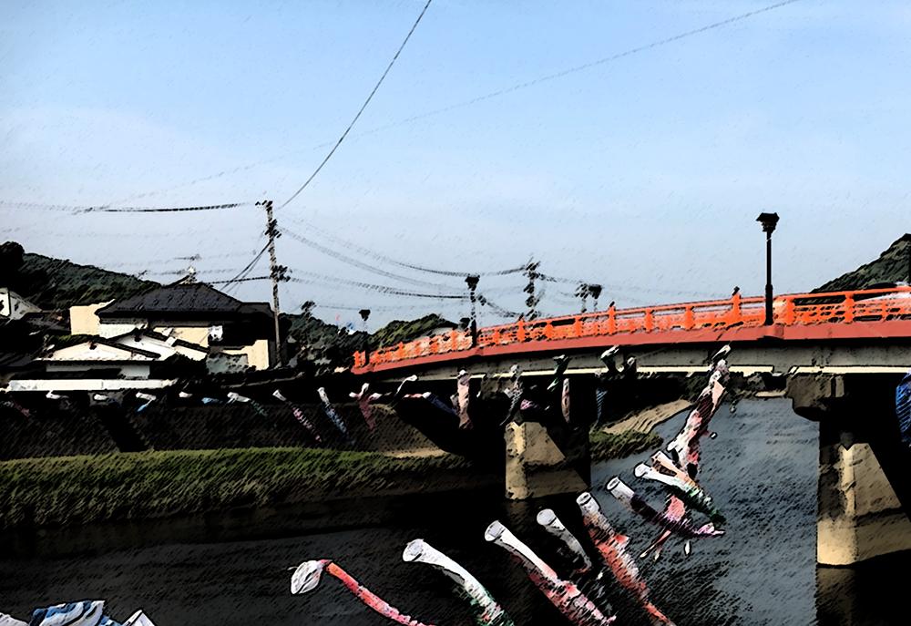 f:id:kensasuga2018:20200414170533p:plain