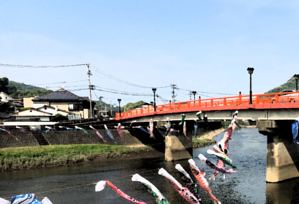 f:id:kensasuga2018:20200415161528p:plain