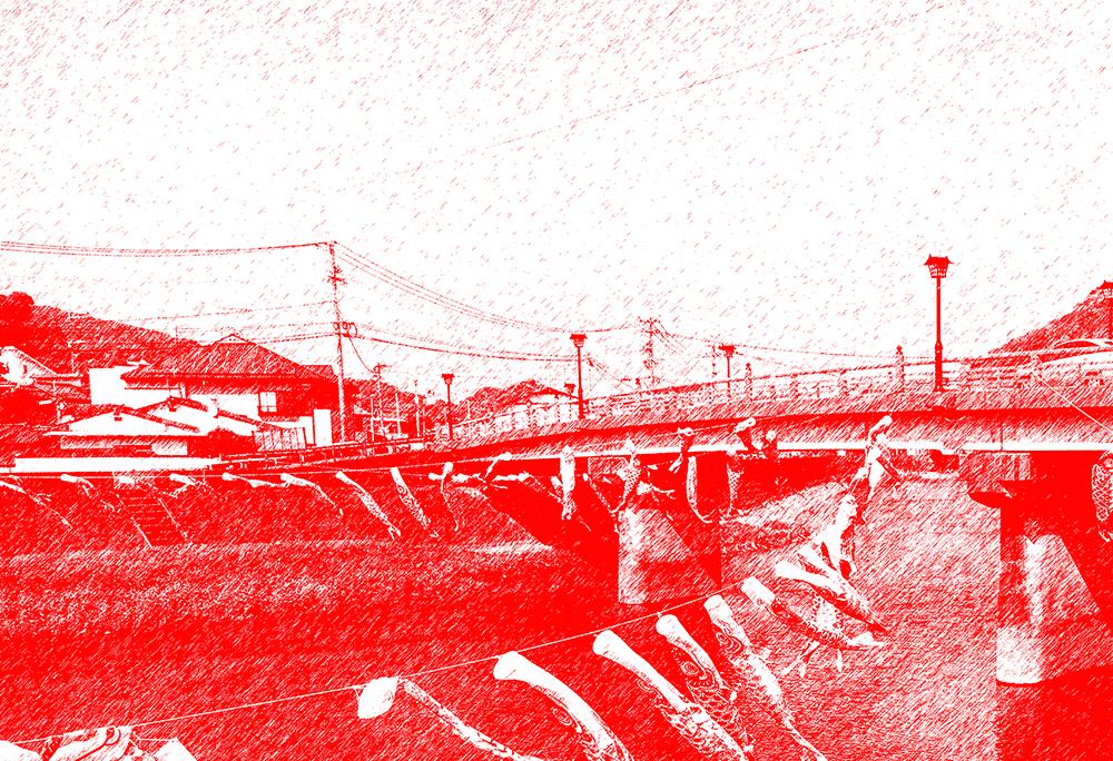 f:id:kensasuga2018:20200415161705p:plain
