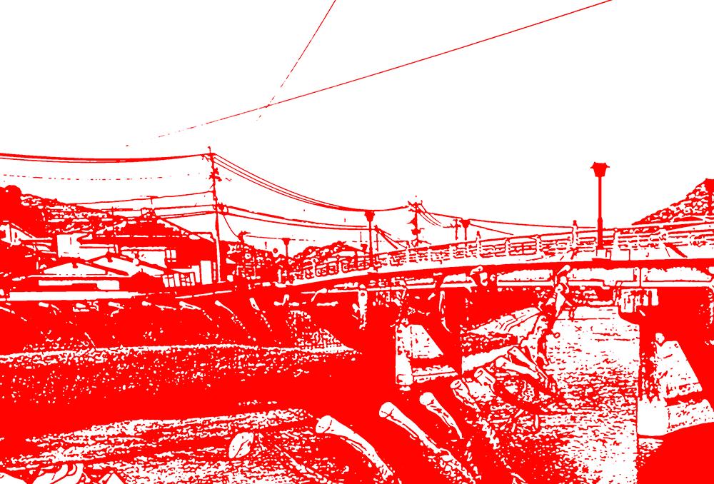 f:id:kensasuga2018:20200415162039p:plain