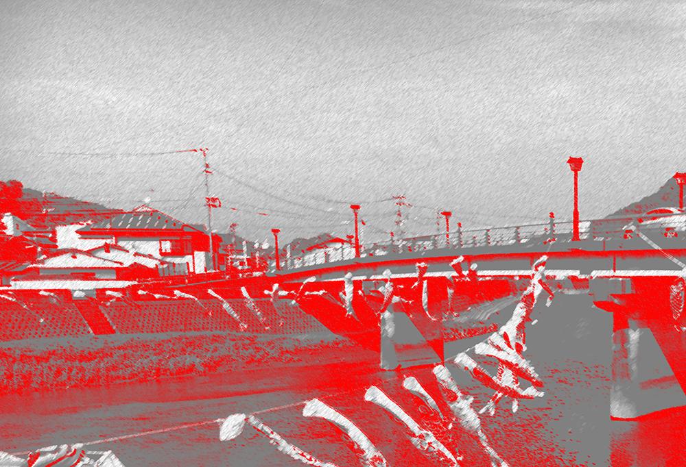 f:id:kensasuga2018:20200415162132p:plain
