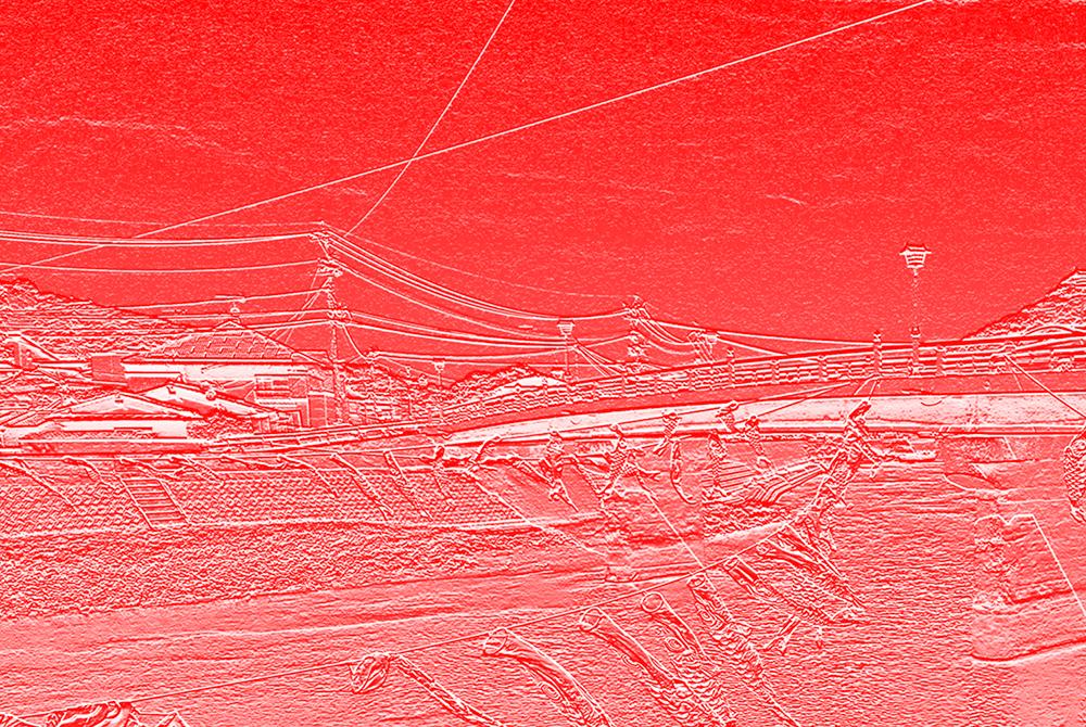 f:id:kensasuga2018:20200415163144p:plain