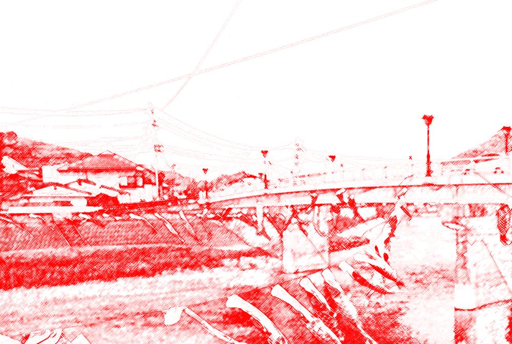 f:id:kensasuga2018:20200415163640p:plain
