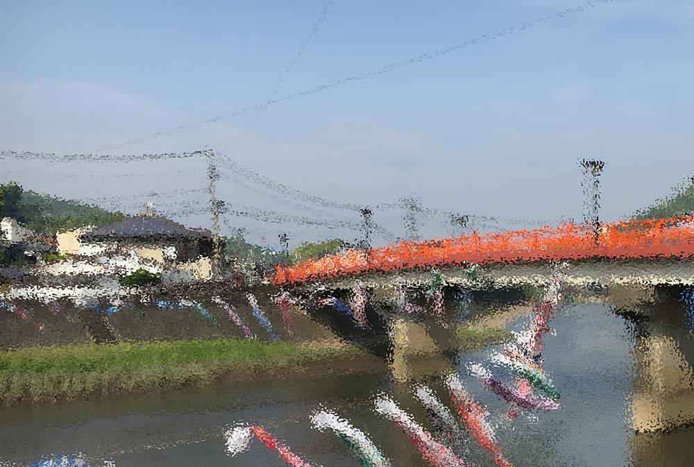 f:id:kensasuga2018:20200419154906p:plain