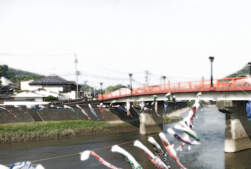 f:id:kensasuga2018:20200419155001p:plain